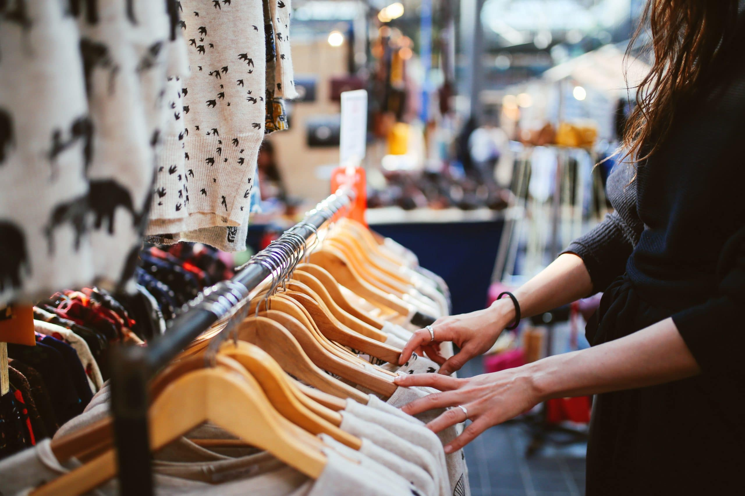 Pop-Up Store Rentals: A Must-Have for Retailers During Renovations
