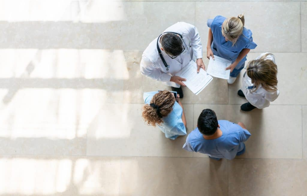 How to Develop an Emergency Preparedness Plan for Your Healthcare Facility