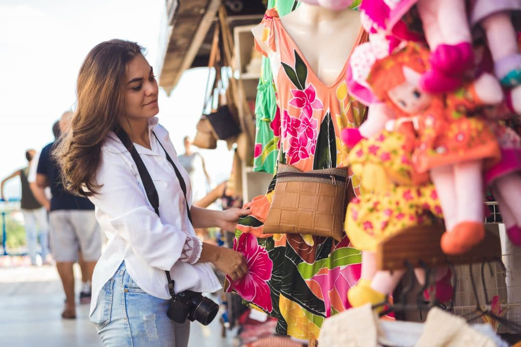 Is it time for a pop-up shop? Learn how to do pop up shop in 5 steps