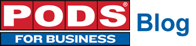PODS Business Solutions Blog